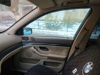 BMW 528 1996 года за 2 500 000 тг. в Шымкент