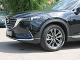 Mazda CX-9 Executive 2021 года за 30 400 000 тг. в Алматы – фото 5