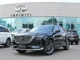 Mazda CX-9 Executive 2021 года за 30 400 000 тг. в Алматы