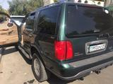 Lincoln Navigator 1999 года за 1 500 000 тг. в Алматы – фото 4