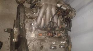 Двигатель акпп Камри 35-ка 3.0м3 за 350 000 тг. в Тараз
