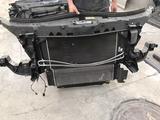 Радиатор интеркуллер на спринтер за 35 000 тг. в Актобе – фото 3