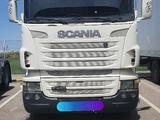 Scania  R 440 2014 года за 13 500 000 тг. в Алматы
