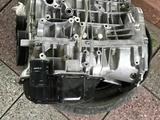 Двигатель за 350 000 тг. в Уральск