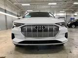 Audi e-tron 2019 года за 31 000 000 тг. в Алматы – фото 2
