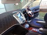 Lexus RX 330 2005 года за 4 200 000 тг. в Актобе – фото 2