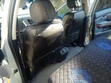 Lexus RX 330 2005 года за 4 200 000 тг. в Актобе – фото 4