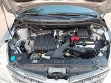 Nissan Tiida 2008 года за 2 200 000 тг. в Атырау – фото 2