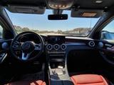 Mercedes-Benz GLC Coupe 250 2019 года за 30 888 999 тг. в Атырау – фото 5