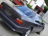 Mercedes-Benz E 230 1992 года за 1 300 000 тг. в Караганда – фото 3