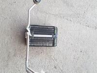 Печка радиатор на мерседес W210 за 18 000 тг. в Шымкент