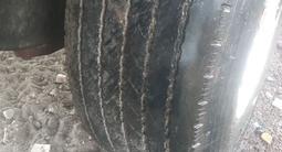 Krone 1991 года за 3 400 000 тг. в Сарыколь – фото 4