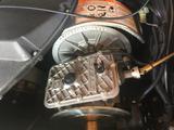 Stels  800 Viking 2.0 2020 года за 3 100 000 тг. в Караганда – фото 5