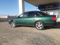Audi A6 1996 года за 2 100 000 тг. в Уральск