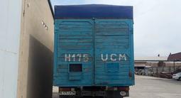КамАЗ  53212 1993 года за 2 800 000 тг. в Тараз – фото 3