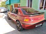 Mazda 323 1992 года за 680 000 тг. в Алматы – фото 4
