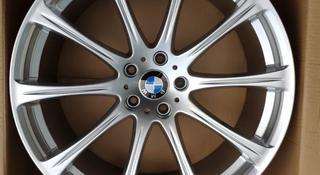 21 5 120 BMW за 430 000 тг. в Алматы
