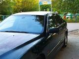 BMW 528 1998 года за 2 600 000 тг. в Актобе – фото 2