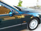 BMW 528 1998 года за 2 600 000 тг. в Актобе – фото 3