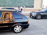 ВАЗ (Lada) 2114 (хэтчбек) 2013 года за 1 800 000 тг. в Тараз – фото 3