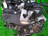 Двигатель (мотор) Тоyota АКПП-коробка передач за 66 999 тг. в Алматы