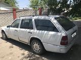 Mercedes-Benz E 250 1993 года за 750 000 тг. в Алматы – фото 4