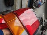 Задний фонарь Toyota tercel за 30 000 тг. в Алматы – фото 2