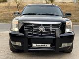 Cadillac Escalade 2007 года за 8 200 000 тг. в Алматы – фото 5