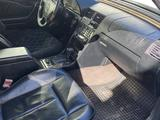 Mercedes-Benz C 36 AMG 1995 года за 3 500 000 тг. в Караганда – фото 4