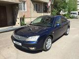 Ford Mondeo 2007 года за 2 800 000 тг. в Нур-Султан (Астана)