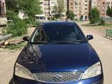 Ford Mondeo 2007 года за 2 800 000 тг. в Нур-Султан (Астана) – фото 2