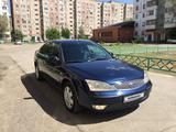 Ford Mondeo 2007 года за 2 800 000 тг. в Нур-Султан (Астана) – фото 3