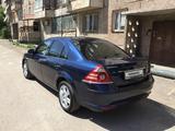 Ford Mondeo 2007 года за 2 800 000 тг. в Нур-Султан (Астана) – фото 5