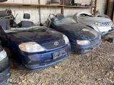 Toyota Corolla 120 дверь за 50 000 тг. в Алматы