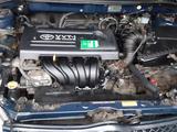 Toyota Corolla 120 дверь за 50 000 тг. в Алматы – фото 2