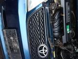 Toyota Corolla 120 дверь за 50 000 тг. в Алматы – фото 4