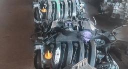 Контрактные двигатели из Европы за 200 000 тг. в Алматы