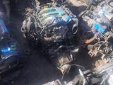 Контрактные двигатели из Европы за 200 000 тг. в Алматы – фото 2