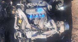Контрактные двигатели из Европы за 200 000 тг. в Алматы – фото 3