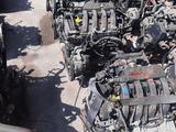 Контрактные двигатели из Европы за 200 000 тг. в Алматы – фото 5