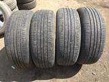 """Шины 235/60 R18 — """"Nexen Roadian 581"""" (Корея), летние, в отличном состоянии за 85 000 тг. в Нур-Султан (Астана)"""