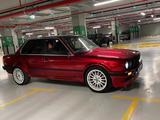 BMW 325 1990 года за 2 900 000 тг. в Нур-Султан (Астана) – фото 5