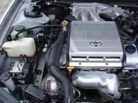 Двигатель лексус rx300 за 12 999 тг. в Нур-Султан (Астана)