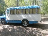 КАвЗ  685 1977 года за 900 000 тг. в Павлодар
