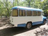 КАвЗ  685 1977 года за 900 000 тг. в Павлодар – фото 2