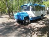 КАвЗ  685 1977 года за 900 000 тг. в Павлодар – фото 4
