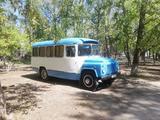 КАвЗ  685 1977 года за 900 000 тг. в Павлодар – фото 5