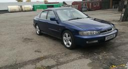 Honda Accord 1997 года за 1 600 000 тг. в Усть-Каменогорск
