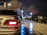 Mercedes-Benz E 55 AMG 2000 года за 8 600 000 тг. в Алматы – фото 2