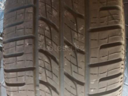 Шины за 15 000 тг. в Караганда – фото 3